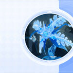Guide de Mini-Boss : Arbre Congelé