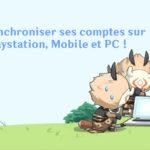 Comment synchroniser ses comptes Genshin Impact sur PlayStation et PC/Android/iOS