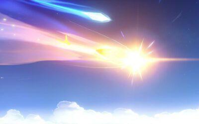 Quelles sont les chances d'obtenir un personnage 5 étoiles sur Genshin Impact ?